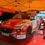 "Veszprém Rallye Tim Gábor <a style=""margin-left:10px; font-size:0.8em;"" href=""http://www.flickr.com/photos/90716636@N05/42730951024/"" target=""_blank"">@flickr</a>"