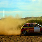 "Veszprém Rallye Tim Gábor <a style=""margin-left:10px; font-size:0.8em;"" href=""http://www.flickr.com/photos/90716636@N05/42730961434/"" target=""_blank"">@flickr</a>"