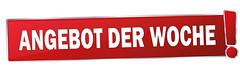 Button 2016 (Der Glöckner) Tags: angebot aktion derwoche desmonats destages weihnachten bestellen kaufen online rot button banner weihnachts werbung shop onlineshop preis wochenhit hit preise reduziert super sparen aktionspreis rabatt special icon signetlabel vektor element 3d glnzend modern weiss advent sonderangebot switzerland