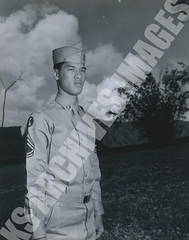 889- 5556 (Kamehameha Schools Archives) Tags: kamehameha archives ksg ksb ks oahu kapalama luryier pop diamond 1955 1956 best soldier bernard ching