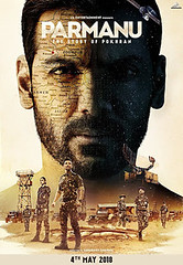 The Story of Pokhran (2018) Full Movie Download 300MB 480P PDVD HD FreeHindi (nikhilpatil951) Tags: hd movies