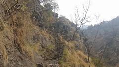 20180322_105325-01 (World Wild Tour - 500 days around the world) Tags: annapurna world wild tour worldwildtour snow pokhara kathmandu trekking himalaya everest landscape sunset sunrise montain