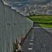 Flight 93 Wall of Names (George Neat) Tags: flight 93 national memorial september 11 2001 91101 shanksville roses somerset county pa pennsylvania georgeneat patriotportraits neatroadtrips