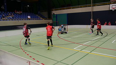 uhc-sursee_zsm2018-so_31