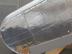 """Boeing Model 307 Stratoliner 3 • <a style=""""font-size:0.8em;"""" href=""""http://www.flickr.com/photos/81723459@N04/42843541024/"""" target=""""_blank"""">View on Flickr</a>"""