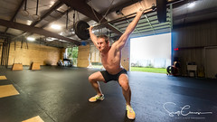 -20180619 (scottclause.com) Tags: crossfit gym priscilla workout
