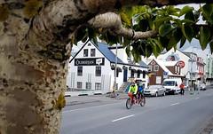 21616829_10155658832174770_597702038_o (Íþróttabandalag Reykjavíkur) Tags: cy cycling reykjavik iceland