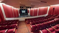 EdN71bjRSyg - 06.20.2018_23.09.51 (scatterscape) Tags: okc towertheatre theatre theater live music events venue