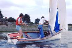 nat 12 scans 072 1979 (johnsears1903) Tags: national 12 sailing