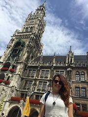 IMG_2722 (gabrielakinacio) Tags: viagem europa 2017 suiça alemanha austria praga viena