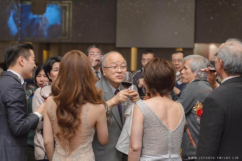 婚攝 台北婚攝 婚禮紀錄 推薦婚攝 美福大飯店JSTUDIO_0189