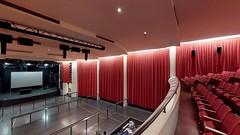 EdN71bjRSyg - 06.20.2018_23.10.04 (scatterscape) Tags: okc towertheatre theatre theater live music events venue