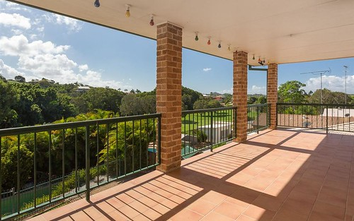 52 Amaroo Drive, Banora Point NSW