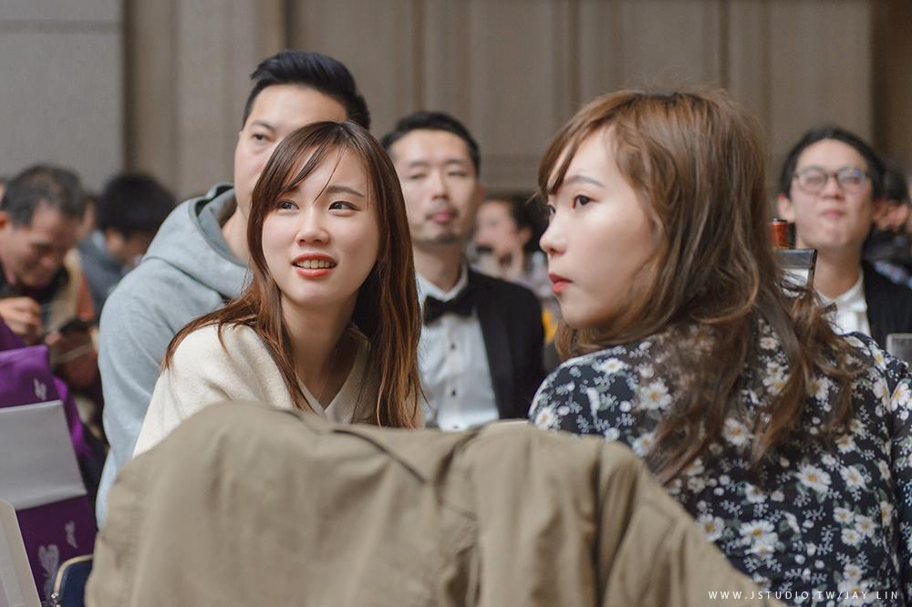 婚攝 台北婚攝 婚禮紀錄 推薦婚攝 美福大飯店JSTUDIO_0177