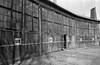 Dampflokmuseum Hermeskeil (Ronald_H) Tags: dampflokmuseum hermeskeil railway museum bw film nikon fm10 diafine 2018