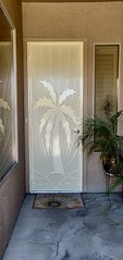 """Security  Screen Door • <a style=""""font-size:0.8em;"""" href=""""http://www.flickr.com/photos/113341785@N07/43026589732/"""" target=""""_blank"""">View on Flickr</a>"""