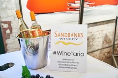 Winetario_071