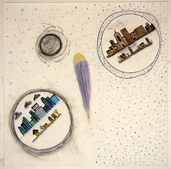 Lakeview School, Roy, UT (International Fiber Collaborative, Inc.) Tags: thedreamrocket internationalfibercollaborative saturnvrocket space nasa astronaut conservation aliens twintowers health family diversity glitter christmas newyork nova art environment clean trees water trash planting green people cancer group equality paint flag elementary school home humans agriculture mountain save leader unitedstatesofamerica facebook felt kentucky washington olympic peace presidentobama stars community global kids express explore discover war animal abuse racism religious intolerance
