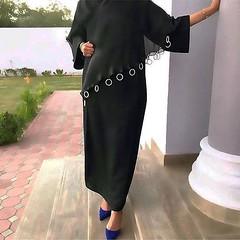 #Repost @virgo_collection • • • • • Abaya Designs #abayas #abaya #abayat #mydubai #dubai #SubhanAbayas (subhanabayas) Tags: ifttt instagram subhanabayas fashionblog lifestyleblog beautyblog dubaiblogger blogger fashion shoot fashiondesigner mydubai dubaifashion dubaidesigner dresses capes uae dubai abudhabi sharjah ksa kuwait bahrain oman instafashion dxb abaya abayas abayablogger