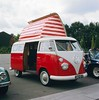 "DM-45-11 Volkswagen Transporter bestelwagen 1966 • <a style=""font-size:0.8em;"" href=""http://www.flickr.com/photos/33170035@N02/43130258061/"" target=""_blank"">View on Flickr</a>"