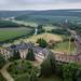 Schloss Vitzenburg #01