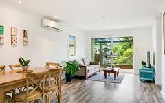 10/4-6 Fantail Avenue, Warriewood NSW
