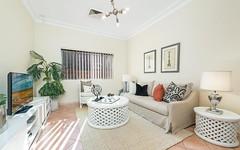 91 Hay Street, Ashbury NSW
