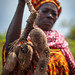 USAID_PRADDII_CoteD'Ivoire_2017-148.jpg