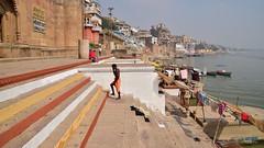 195-2017_DSC_1172 (James8Arthur) Tags: varanasi benares uttarpradesh india ganges ghats river nikon d5300 travel bhonsaleghat