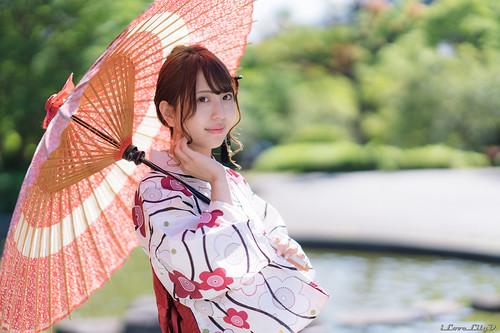 Seina Takeuchi