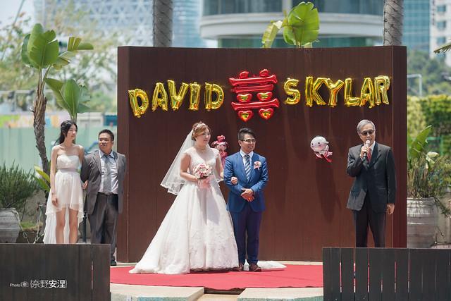 高雄婚攝 國賓飯店戶外婚禮70