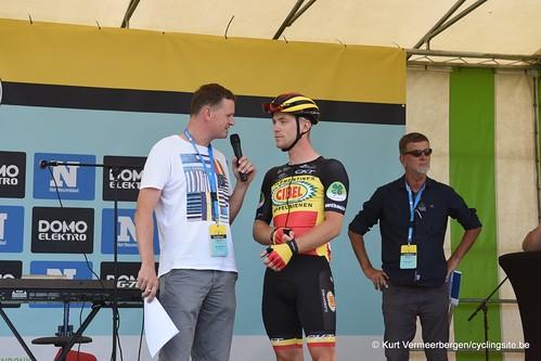 GP Rik Van Looy (153)