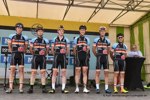 GP Rik Van Looy (111)