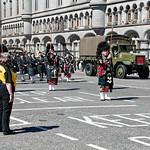 Aberdeen thumbnail