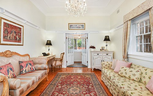 1/166 Queen St, Woollahra NSW 2025