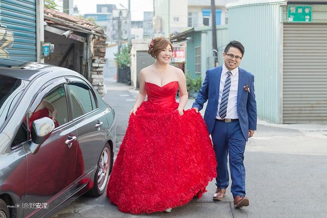 高雄婚攝 國賓飯店戶外婚禮1