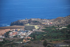 Ікод-де-лос-Вінос, Тенеріфе, Канарські острови  InterNetri  136