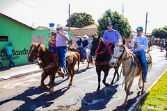 IMG_7153 (ivanmevinde) Tags: quirinopolis 2018 cavalgada cavalos motar boi festa tradicional de ivanart ivan comunicação foto art rancho mata burro cultura goiás