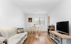 9/41-43 Bourke Street, North Wollongong NSW