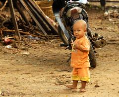 11-10-03 Myanmar (865) R01 (Nikobo3) Tags: asia myanmar birmania burma mandalay culturas people social travel viajes nikon nikond200 d200 nikon7020028vrii nikobo joségarcíacobo