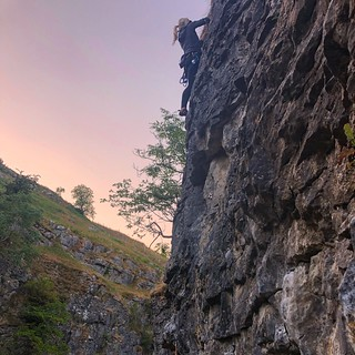 Climbs and Cumbrian loveliness #cumbria #climbing #lakedistrict #thelakedistrict #getoutside #landscape #nature