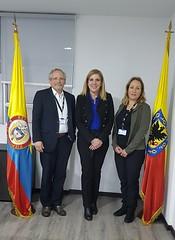 SOCIEUX 2017-16 Bogotá (4)