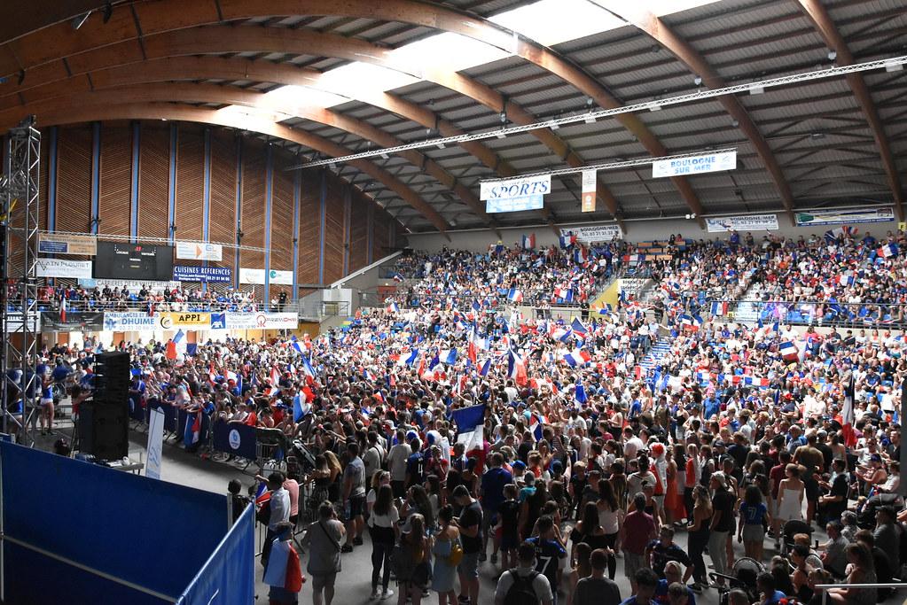 Finale France - Croatie 15.07.18  (4)