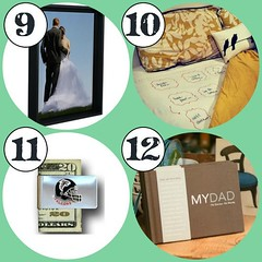 Gifts For Him : even more Birthday Gifts for Him in His 40s (giftsmaps.com) Tags: gifts