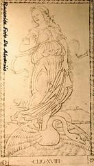 Clio XVIII, Carte da gioco,1974, Stampe 44, (Roma ieri, Roma oggi: Raccolta Foto de Alvariis) Tags: romascomparsa roma rome lazio italy personaggi raccoltafotodealvariis clioxviiicartedagioco1974stampe danonimo