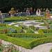 Salzburg - Mirabellgarten (17)