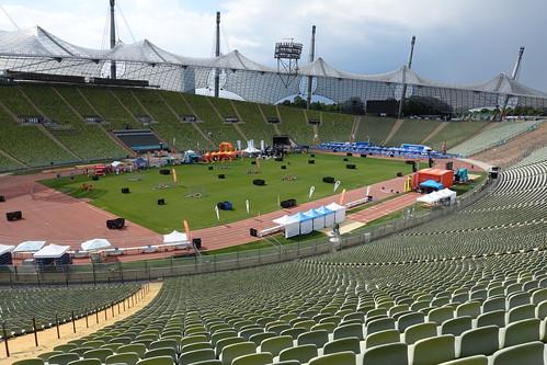 EPIC B2B Run Munich 2018 (14)