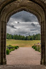 Lowther Castle (liamtatts84) Tags: a7rii sony clouds dramatic archway cumbria castle lowther
