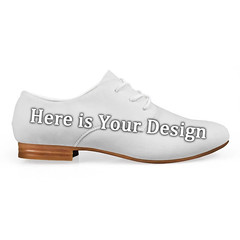 Women's Stylish Casual Comfortable Leather Shoes (My Design List) Tags: mydesignlist personalizedshoes custommadeshoes customizedshoes customizableshoes designyourownshoes createyourowndesign customshoes customizeshoes shoecustomizer customgifts personalized shoes custom made customized customizable design your own create customize shoe customizer gifts