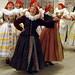 21.7.18 Jindrichuv Hradec 6 Folklore Festival Inside 080